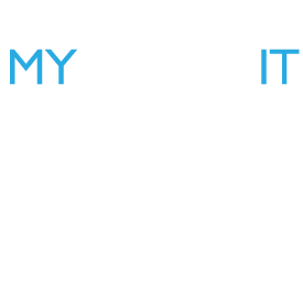My Tampa IT | Computer & Server Security | Network & Infrastructure | Hardware & Software